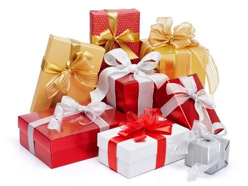 При заказе сайта - домен и хостинг сроком на 12 месяцев в подарок.
