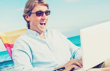Ваш сайт будет удобен и интуитивно понятен в управлении