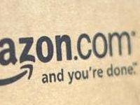 Amazon начинает тестирование нового дизайна сайта
