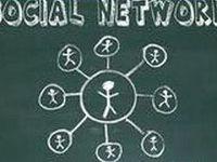Социальное продвижение полезно для бизнеса