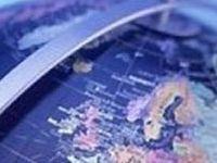 Продвижение сайтов туристической тематики должно иметь национальный уклон