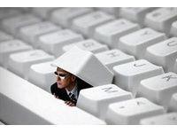 Генпрокуратура возьмет под контроль социальные сети