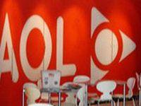 компания AOL (america online)