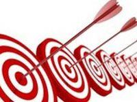 Как не раздражать целевую аудиторию сайта