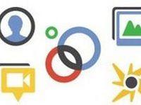 Google+ помогает искать клиентов