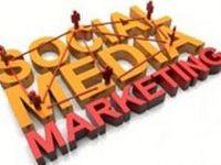 Какие ошибки можно допустить при продвижении сайта в социальных сетях