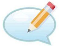 Как отзывы клиентов влияют на конверсию