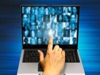 Социальные сети меняют бизнес