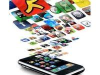 Google запустил новый мобильный рекламный формат