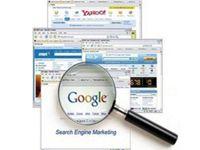 Чем отличается seo-оптимизация от поискового маркетинга?