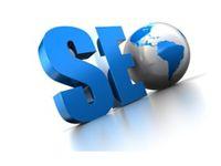 В онлайн-маркетинге ключевая роль остаётся за поисковой оптимизацией