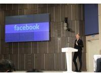 Медиакомпании получат новые возможности работы с аудиторией в соцсети Facebook