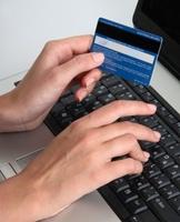 Яндекс изучил интернет-торговлю
