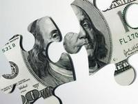 вечные ссылки помогают в продвижении сайтов и экономят деньги