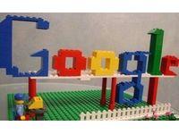 Google снова обновил функционал и поисковые алгоритмы
