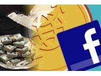 Банки решили использовать Facebook для выяснения кредитоспособности своих клиентов