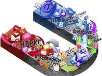 Рекламодатели стали более осознанно подходить к выбору интернет-рекламы