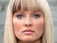 технология распознавания лиц, предложенная Google
