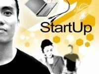 Интернет-стартапы - перспективы 2012