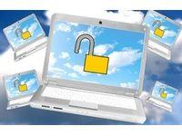 Безопасность в интернете 2012