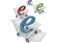 Эксперты рассказали, в каких сегментах интернет-торговли остались свободные места