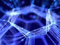 Как будет развиваться digital-рынок в наступившем году