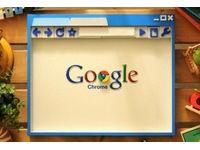 Google признал нарушения при продвижении браузера Chrome