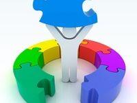 «Утки» в сайтостроении: новое понятие или...