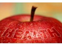 В России самыми популярными являются сайты о здоровье
