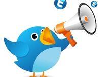 В отдельных странах Twitter начал подвергать контент цензуре