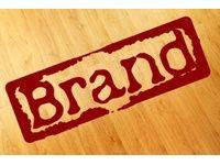 электронная версия бренда