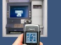 Причины роста популярности мобильного и интернет-банкинга