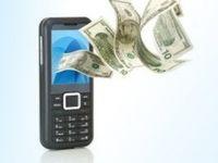 Мобильный банкинг в 2012 году станет ещё популярней