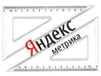 аналитика для сайта, яндекс метрика