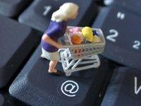рост популярности покупок в интернет-магазинах