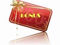 Бонусная система повышает лояльность клиентов и посетителей сайта