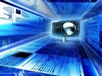 Какой должна быть CMS, чтобы старт интернет-проекта был быстрым?