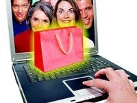 «Социальный шопинг» - будущее интернет-торговли