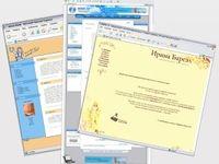 Чем сайт-визитка может помочь интернет-магазину?