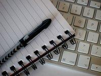 Какую роль играет пресс-релиз в продвижении сайтов?