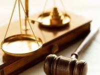 Споры о правовом статусе сайтов продолжаются