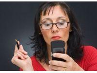 Оптимизация мобильного сайта: от дизайна до ключевых слов