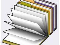 Как подготовить сайт к регистрации в каталогах?
