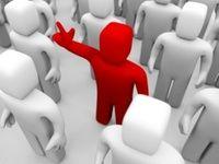 Контент контенту рознь, или Каким должен быть контент для социальной сети?
