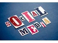 Социальные сигналы и их влияние на ранжирование