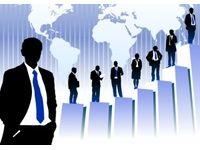 Пять бизнес-моделей сайта