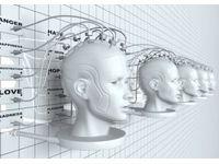 В Mail.ru запущен новый алгоритм на основе искусственного интеллекта