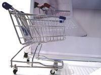 Интернет-магазин и его продвижение: маленькие шаги к большой цели