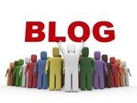 Коль с блогами вам в бизнесе не повезло…