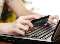Чаще всего мошенники подделывают сайты банков
